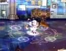 【マギレコMAD】MAGIA FIGHTER Ⅱ