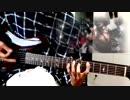 【オーバーロードⅢ ED】 -Silent Solitude ギター 演奏してみました!!