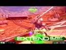 【EXVSMBON】サイコザク part92