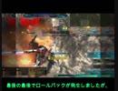 【ガンダムオンライン】素ジムでガンダムに勝つ!!!小規模戦編4