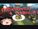 【マリオカート8DX】 無免許運転のマリオカート8DX Part.3 【ゆっくり実況】