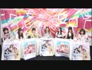 第3位:THE IDOLM@STER CINDERELLAGIRLS STARLIGHT MASTER 発売記念ニコ生 デレステNIGHT★×19 thumbnail