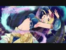 第91位:【GARNiDELiA】アブラカダブラ [avra K'Davarah] DrumsReArrVer. 【とく×メイリア】 thumbnail