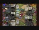 千年戦争アイギス 大総力戦ミッション 神獣ヘカトンケイル降臨 神級