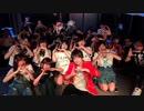 【みんなで】ハッピーシンセサイザ 踊ってみた【ヒート誕生祭】