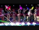 【MMD杯ZERO予告動画】艦娘セクシー ジュリ扇ダンス【MMD艦これ】 thumbnail