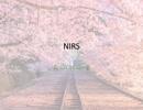 NIRS_for_Brain_Imaging⑧