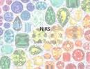 NIRS_for_Brain_Imaging⑨