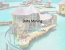 Data_Mining_for_Ubiquitous_Computing③