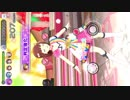 第84位:【春香】×【???】※収録曲52曲記念×52人企画 thumbnail