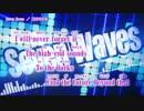 【ニコカラ】Seven Waves【On Vocal】