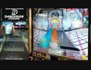 【DANCE RUSH STARDOM】HighBALL / MK ふつう FULL COMBO