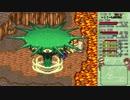 【TAS】魔法陣グルグル2(SFC) part7 炎の町~魔界の塔(前編)【WIP】