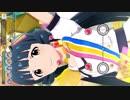 【麗花】×【???】※収録曲52曲記念×52人企画