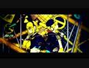 第23位:【FantasticYouth】劣等上等 歌ってみた【LowFat×おん湯(♨︎)】 thumbnail
