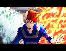 第49位:『ピースサイン』(ヒロアカOP) / 米津玄師(cover)【adrain】 thumbnail