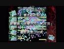 【ゆっくり実況】新難題「金閣寺の一枚天井」 撮影枚数296枚【東方文花帖】