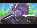 第1位:【にじさんじ】ToLOVEるOPパロ【手描き】 thumbnail