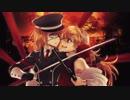 【ボカロ6人】C94新譜Shuffle!!2【クロスフェード】