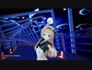 【MMD杯ZERO予告動画】Ur-Style【ジャーヴィス】