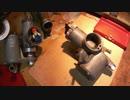 第68位:【旧車】時代遅れの恋人たち PartIII「AMAL モノブロックキャブレターの組立」 thumbnail