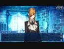 第67位:Fate/Grand Orderを実況プレイ ゲッテルデメルング編 part9 thumbnail