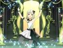 【ミリシタ】 Blooming Star 詩歌 MM フルコンボ