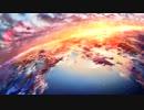 【うい】【誕生日に】アスノヨゾラ哨戒班-Acoustic ver.-【歌ってみた】