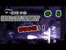 新技炸裂 HOLLOW KNIGHT #5