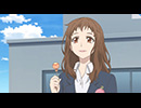 TVアニメ「いつだって僕らの恋は10センチだった。」 最終話「卒業、旅立ち、未来の色。」
