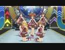 #104(1/2) コワモテPさんがプロデュースするアイドルマスター・ステラステージ