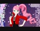 プリチャン「Play Sound☆」かのん