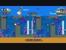 【RTA】252安定かつ早い新技!ドーナツ平野秘密1(水中)【比較】 thumbnail