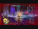 【テスト】Fate/EXTELLA_Link オンライン対戦動画