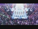 男子アイドルゲーム集3(バンド、劇団、プリズムスタア等含みます)