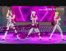 第24位:Mステでstudy equal magic! を無理矢理踊らせてみた【乱入】 thumbnail