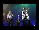 Live Musical「SHOW BY ROCK!!」―深淵のCrossAmbivalence―