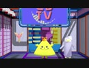 【MMDA3!】MANKAI COUNTDOWN TV【ほぼオールキャスト】 thumbnail