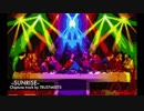 [チップチューンオリジナル]SUNRISE : TRUSTMEETS  ーElectro Chiptune Trackー