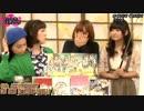 ぴょんさんと振り返る765ライブ - ニコニコ動画 (07月28日 13:15 / 7 users)