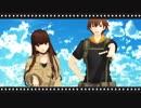 【Fate/MMD】DECORATOR【EXTELLA】
