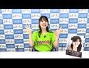 【第28回】WUGちゃんが名作インディーゲーム『LIMBO』に挑戦!!