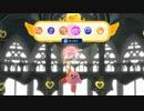 【実況】星のカービィ スターアライズ でたわむれる Part EX2