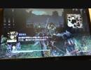 無双OROCHI2 ultimate 賤ヶ岳の戦い 時短クリア 00'49'33