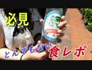 この食レポを超えるもはない in TOKYO vol3