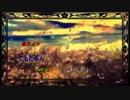 【合唱】千本桜【男9人】