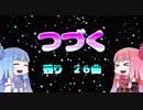 【デレステ】新 琴葉茜のフルコンチャレンジ!その10(終?)【VOICEROID実況】