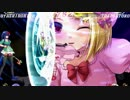 テスト動画 thumbnail
