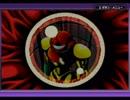 【実況】黒野のメトロイドゼロミッション part2