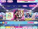 【スクフェス】 プレイ動画 No.30 soldier game MASTER